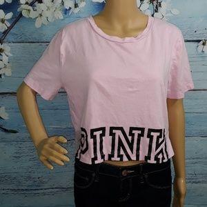 PINK Victoria's Secret Blouse  | Size S